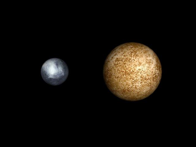 mercury_pluto_