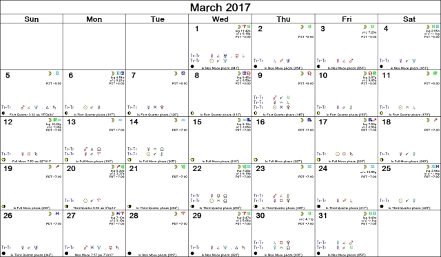 march-2017
