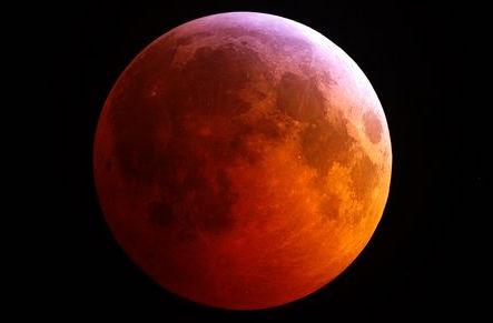 january 20 solar eclipse horoscope